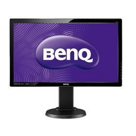 BenQ GL2450TC (9H.LFKLA.4BE) černý Software F-Secure SAFE 6 měsíců pro 3 zařízení (zdarma) + Doprava zdarma