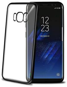Celly Laser pro Samsung Galaxy S8 (LASER690BK) černý