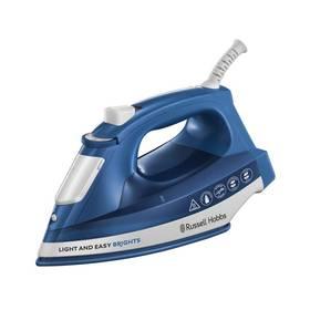 RUSSELL HOBBS LIGHT & EASY 24830-56 modrá