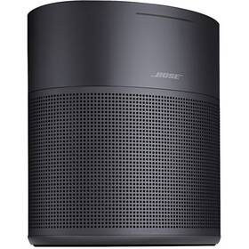 Bose Home Smart Speaker 300 černý