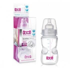 LOVI Active 250ml 0% BPA