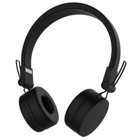 Defunc BT Headphone GO černá