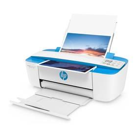 HP Deskjet Ink Advantage 3787 (T8W48C#A82) bílá