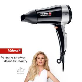 Valera Silent Power 2400 545.14 čierny/strieborný
