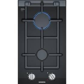 Siemens Domino ER3A6BD70 černá