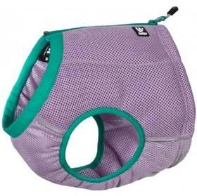 Hurtta Cooling Vest XXS chladící fialová