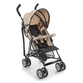 Babypoint Junior béžový + Doprava zdarma