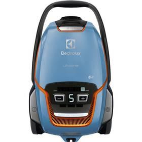 Electrolux UltraOne EUO96SBM modrý + Doprava zdarma