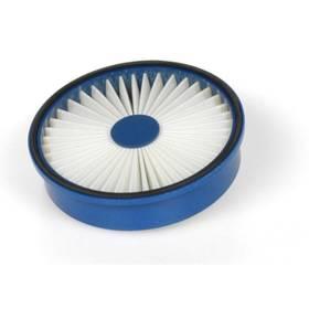 HEPA filter pre vysávače ETA 0656 00080