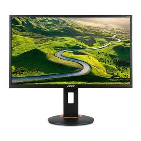 "Acer XF270Hbmjdprz 27"" (UM.HX0EE.002) černý + Doprava zdarma"