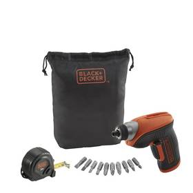 Black-Decker CS3652GPA
