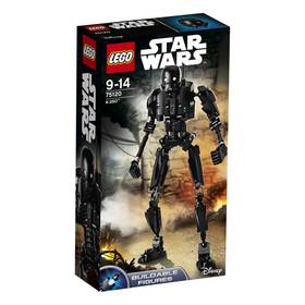LEGO® Star Wars 75120 Akční figurky Confidential construction_2 + Doprava zdarma