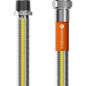 """Merabell R1/2""""-G1/2"""" 150cm"""