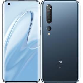 Xiaomi Mi 10 256 GB (27130) šedý