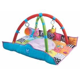 Taf toys pro novorozence