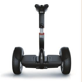 Hoverboard Segway miniPRO Black