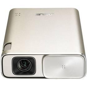 Projektor Asus E1Z (90LJ0080-B01520)