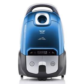 ETA Adagio 2511 90000 modrý