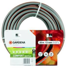 "Gardena SkinTech Comfort 1/2"" 20 m bez arm."