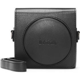 Fujifilm Instax SQ 6 (70100141158) čierne