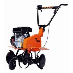 Kultivátor Triunfo TT 40