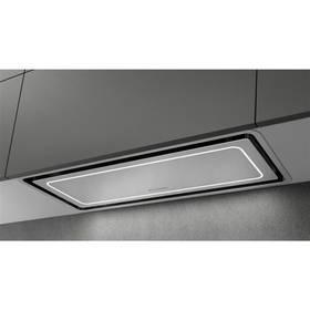 Faber IN-LIGHT EV8P X A70 nerez + Doprava zdarma