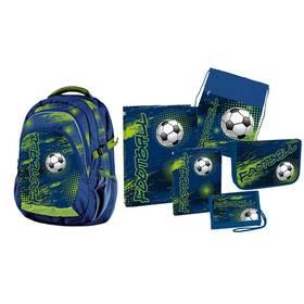 Stil Football 2 Junior + Doprava zdarma