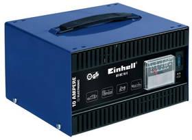 Einhell Blue BT-BC 10 E Blue