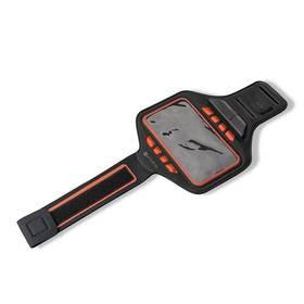 4smarts Armband Jogger LED (450856) černý