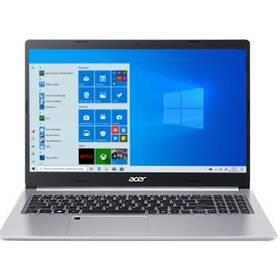 Acer Aspire 5 (A515-55-50D5) (NX.HSPEC.003) strieborný