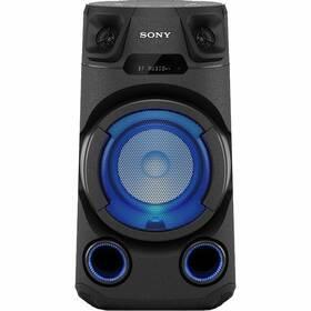 Sony MHC-V13 čierny