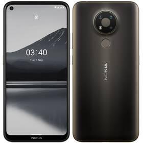 Nokia 3.4 (HQ5020KD17000) čierny