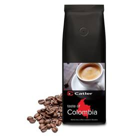 Catler TASTE OF COLOMBIA 500g čierny