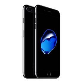Apple iPhone 7 Plus 128 GB - Jet Black (MN4V2CN/A) Software F-Secure SAFE, 3 zařízení / 6 měsíců (zdarma) + Doprava zdarma