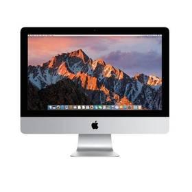 """Apple iMac 21,5"""" Retina 4K (MNDY2CZ/A)"""