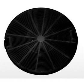 Faber Uhlíkový filtr F3 - sada (UHF 011)