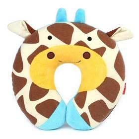 Detský nákrčník SKIPHOP Zoo - Žirafa