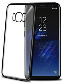 Celly Laser pro Samsung Galaxy S8+ (LASER691BK) černý
