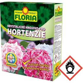 Agro Floria pro hortenzie 350 g