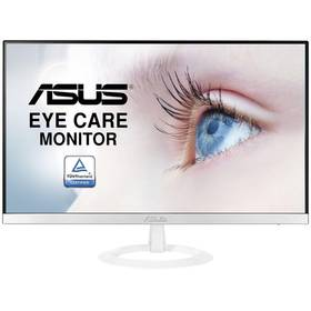 Asus VZ279HE-W (90LM02XD-B01470) biely
