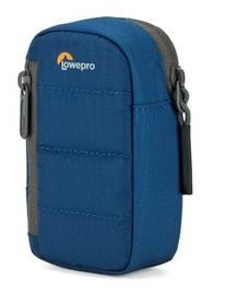Lowepro Tahoe CS 20 (E61PLW37062) modré