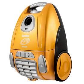 Sencor SVC 900-EUE3 oranžový