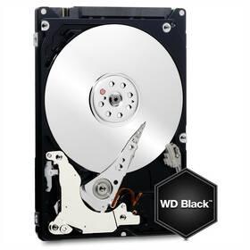 Pevný disk 2,5