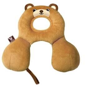BenBat 0-12 m - medvěd hnědý