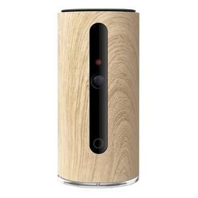 Kamera PetKit Mate Wifi kamera pro psy a kočky - Wood + Doprava zdarma
