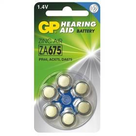 GP GP ZA675 (GP ZA675)