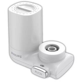 Philips On-Tap AWP3753/10