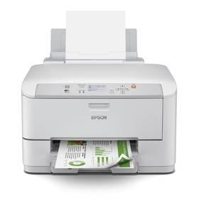 Epson WorkForce PRO WF-5190DW (C11CD15301) bílá + Doprava zdarma