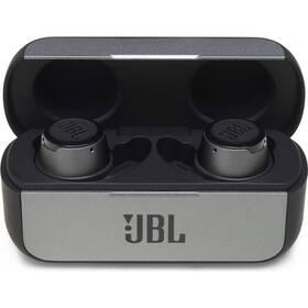 JBL Reflect Flow čierna