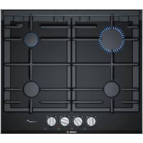 Bosch PRP6A6D70 čierna